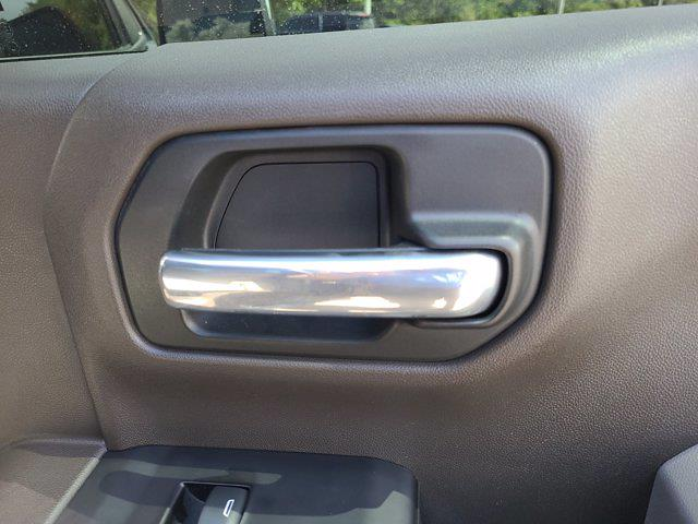 2019 Chevrolet Silverado 1500 Crew Cab 4x4, Pickup #M55593A - photo 66