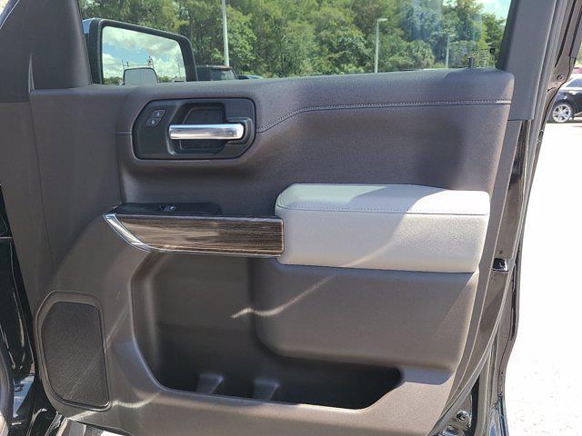 2019 Chevrolet Silverado 1500 Crew Cab 4x4, Pickup #M55593A - photo 71