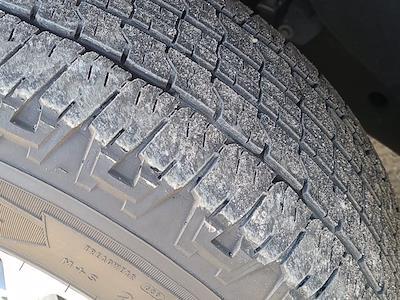 2019 Chevrolet Silverado 1500 Crew Cab 4x4, Pickup #M55593A - photo 9