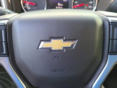 2019 Chevrolet Silverado 1500 Crew Cab 4x4, Pickup #M55593A - photo 28