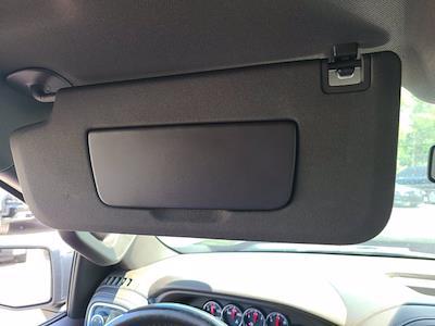 2019 Chevrolet Silverado 1500 Crew Cab 4x4, Pickup #M55593A - photo 40
