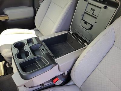 2019 Chevrolet Silverado 1500 Crew Cab 4x4, Pickup #M55593A - photo 42