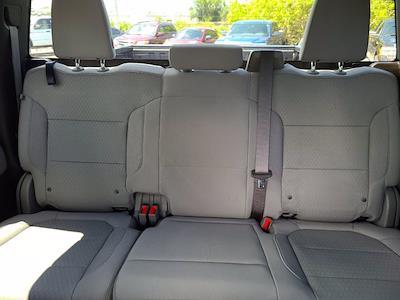 2019 Chevrolet Silverado 1500 Crew Cab 4x4, Pickup #M55593A - photo 44