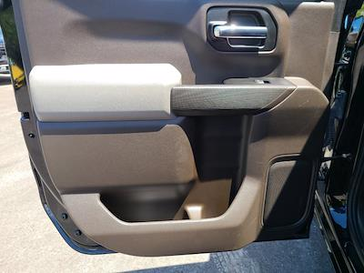 2019 Chevrolet Silverado 1500 Crew Cab 4x4, Pickup #M55593A - photo 45