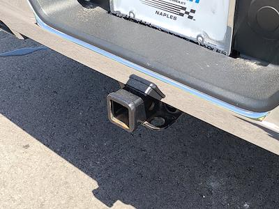 2019 Chevrolet Silverado 1500 Crew Cab 4x4, Pickup #M55593A - photo 58