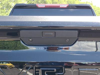 2019 Chevrolet Silverado 1500 Crew Cab 4x4, Pickup #M55593A - photo 60