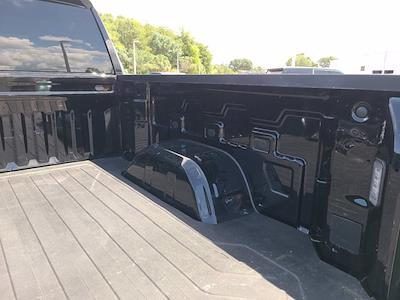 2019 Chevrolet Silverado 1500 Crew Cab 4x4, Pickup #M55593A - photo 62