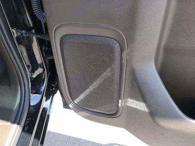 2019 Chevrolet Silverado 1500 Crew Cab 4x4, Pickup #M55593A - photo 68