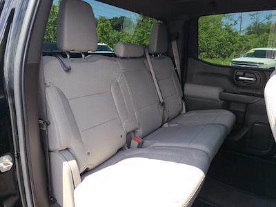 2019 Chevrolet Silverado 1500 Crew Cab 4x4, Pickup #M55593A - photo 69