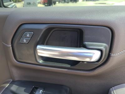 2019 Chevrolet Silverado 1500 Crew Cab 4x4, Pickup #M55593A - photo 73