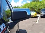 2019 Chevrolet Silverado 1500 Crew Cab 4x4, Pickup #M55593A - photo 14