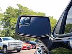 2019 Chevrolet Silverado 1500 Crew Cab 4x4, Pickup #M55593A - photo 15