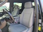 2019 Chevrolet Silverado 1500 Crew Cab 4x4, Pickup #M55593A - photo 21