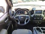 2019 Chevrolet Silverado 1500 Crew Cab 4x4, Pickup #M55593A - photo 22