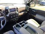 2019 Chevrolet Silverado 1500 Crew Cab 4x4, Pickup #M55593A - photo 23
