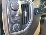 2019 Chevrolet Silverado 1500 Crew Cab 4x4, Pickup #M55593A - photo 24