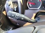 2019 Chevrolet Silverado 1500 Crew Cab 4x4, Pickup #M55593A - photo 29