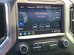 2019 Chevrolet Silverado 1500 Crew Cab 4x4, Pickup #M55593A - photo 33