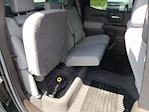 2019 Chevrolet Silverado 1500 Crew Cab 4x4, Pickup #M55593A - photo 70