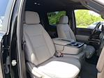 2019 Chevrolet Silverado 1500 Crew Cab 4x4, Pickup #M55593A - photo 76
