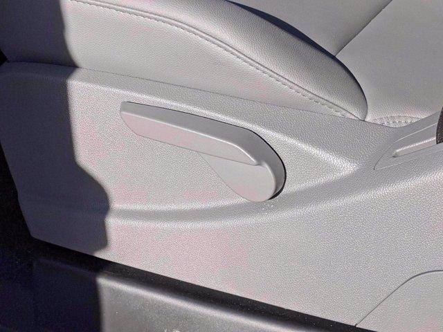 2020 Chevrolet Silverado 4500 Crew Cab DRW 4x2, Knapheide Value-Master X Stake Bed #M583656 - photo 13