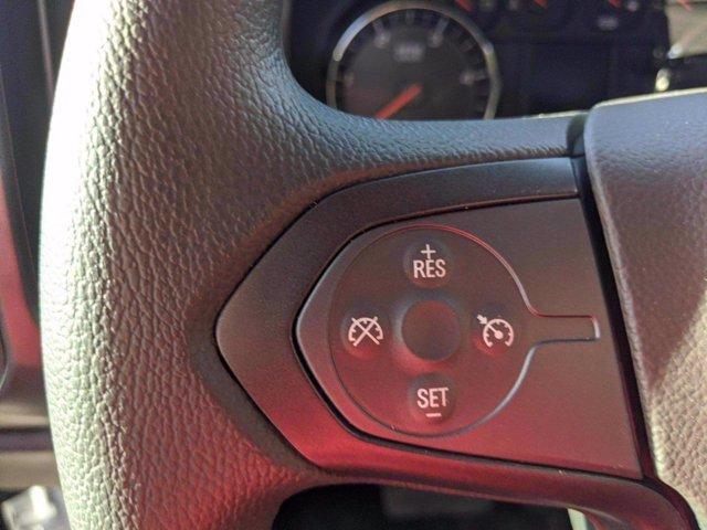 2020 Chevrolet Silverado 4500 Crew Cab DRW 4x2, Knapheide Value-Master X Stake Bed #M583656 - photo 17