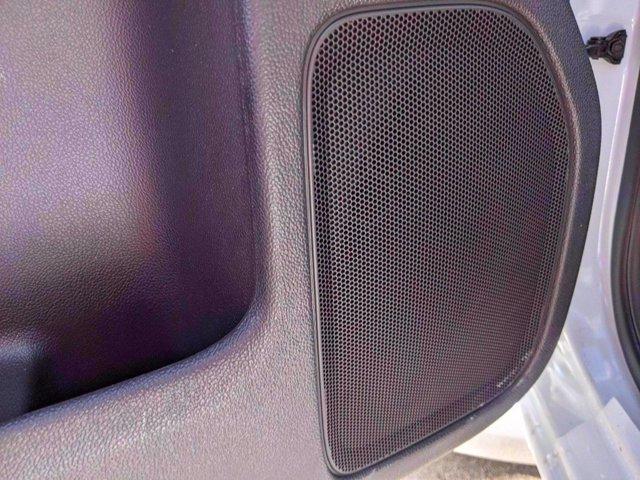 2020 Chevrolet Silverado 4500 Crew Cab DRW 4x2, Knapheide Value-Master X Stake Bed #M583656 - photo 22