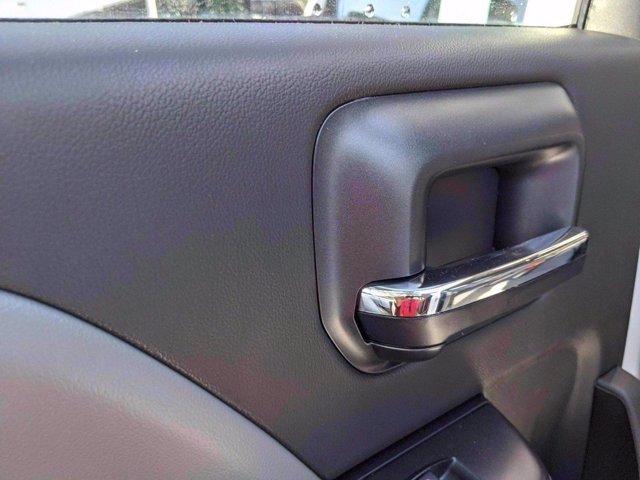 2020 Chevrolet Silverado 4500 Crew Cab DRW 4x2, Knapheide Value-Master X Stake Bed #M583656 - photo 24