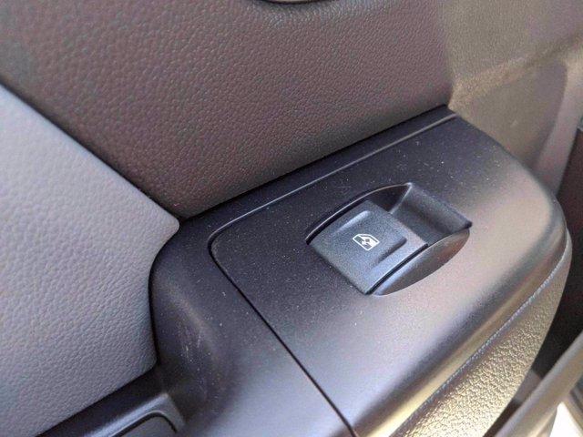 2020 Chevrolet Silverado 4500 Crew Cab DRW 4x2, Knapheide Value-Master X Stake Bed #M583656 - photo 25