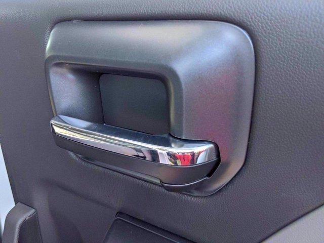 2020 Chevrolet Silverado 4500 Crew Cab DRW 4x2, Knapheide Value-Master X Stake Bed #M583656 - photo 30