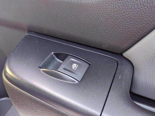 2020 Chevrolet Silverado 4500 Crew Cab DRW 4x2, Knapheide Value-Master X Stake Bed #M583656 - photo 31