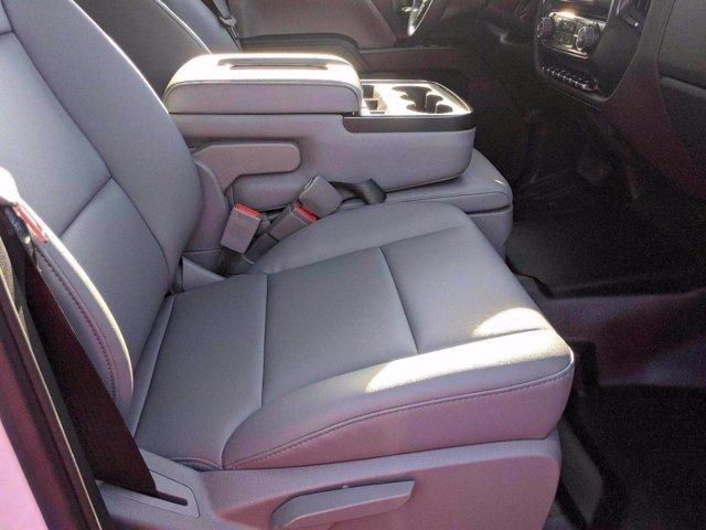 2020 Chevrolet Silverado 4500 Crew Cab DRW 4x2, Knapheide Value-Master X Stake Bed #M583656 - photo 37