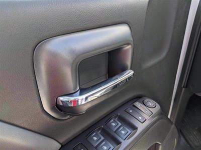 2020 Chevrolet Silverado 4500 Crew Cab DRW 4x2, Knapheide Value-Master X Stake Bed #M583656 - photo 11