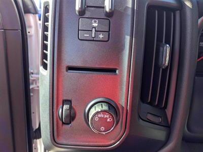 2020 Chevrolet Silverado 4500 Crew Cab DRW 4x2, Knapheide Value-Master X Stake Bed #M583656 - photo 16