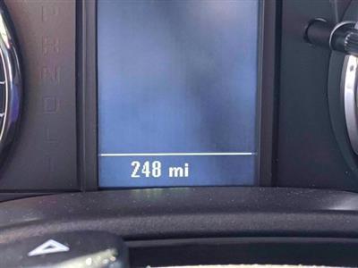2020 Chevrolet Silverado 4500 Crew Cab DRW 4x2, Knapheide Value-Master X Stake Bed #M583656 - photo 19