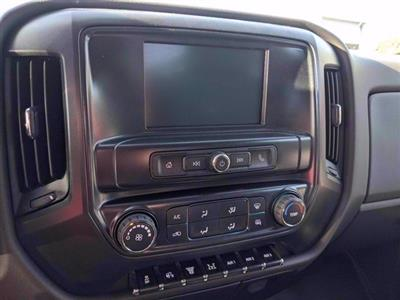 2020 Chevrolet Silverado 4500 Crew Cab DRW 4x2, Knapheide Value-Master X Stake Bed #M583656 - photo 20