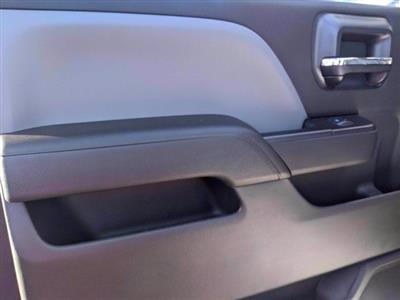 2020 Chevrolet Silverado 4500 Crew Cab DRW 4x2, Knapheide Value-Master X Stake Bed #M583656 - photo 23