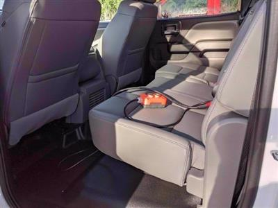 2020 Chevrolet Silverado 4500 Crew Cab DRW 4x2, Knapheide Value-Master X Stake Bed #M583656 - photo 26