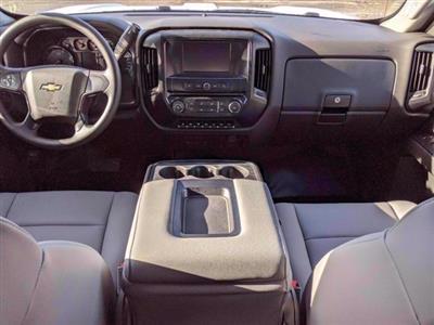 2020 Chevrolet Silverado 4500 Crew Cab DRW 4x2, Knapheide Value-Master X Stake Bed #M583656 - photo 28