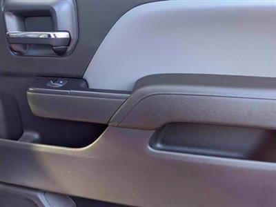 2020 Chevrolet Silverado 4500 Crew Cab DRW 4x2, Knapheide Value-Master X Stake Bed #M583656 - photo 29