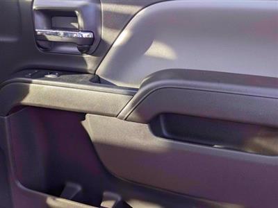 2020 Chevrolet Silverado 4500 Crew Cab DRW 4x2, Knapheide Value-Master X Stake Bed #M583656 - photo 33