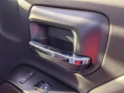 2020 Chevrolet Silverado 4500 Crew Cab DRW 4x2, Knapheide Value-Master X Stake Bed #M583656 - photo 34