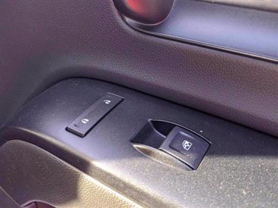 2020 Chevrolet Silverado 4500 Crew Cab DRW 4x2, Knapheide Value-Master X Stake Bed #M583656 - photo 35