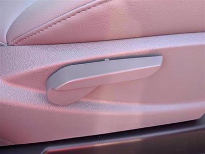 2020 Chevrolet Silverado 4500 Crew Cab DRW 4x2, Knapheide Value-Master X Stake Bed #M583656 - photo 36