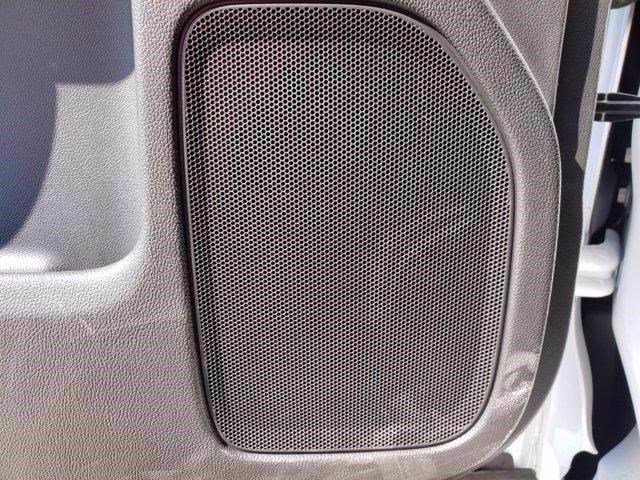 2020 Chevrolet Silverado 6500 Crew Cab DRW 4x2, Knapheide Standard Forestry Chipper Body #M584062 - photo 13
