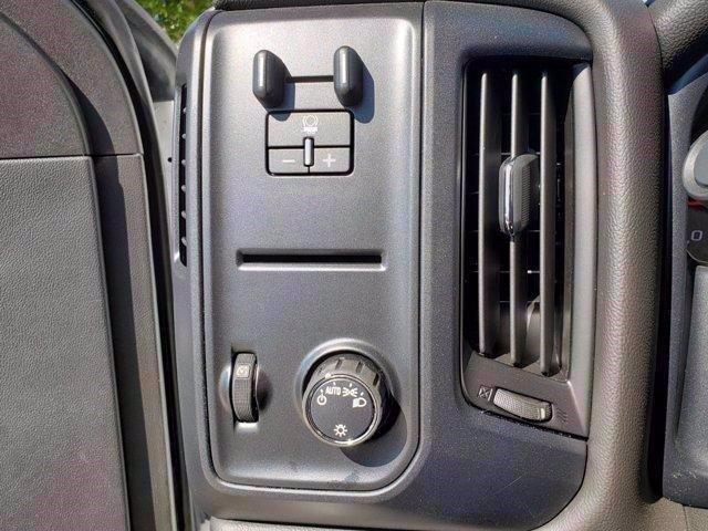 2020 Chevrolet Silverado 6500 Crew Cab DRW 4x2, Knapheide Standard Forestry Chipper Body #M584062 - photo 16