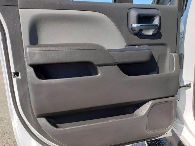 2020 Chevrolet Silverado 6500 Crew Cab DRW 4x2, Knapheide Standard Forestry Chipper Body #M584062 - photo 24