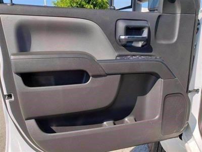 2020 Chevrolet Silverado 6500 Crew Cab DRW 4x2, Knapheide Standard Forestry Chipper Body #M584062 - photo 10