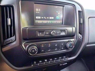 2020 Chevrolet Silverado 6500 Crew Cab DRW 4x2, Knapheide Standard Forestry Chipper Body #M584062 - photo 20