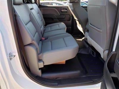 2020 Chevrolet Silverado 6500 Crew Cab DRW 4x2, Knapheide Standard Forestry Chipper Body #M584062 - photo 38